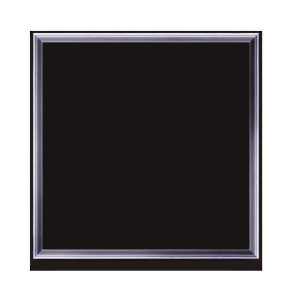 0079-0444_RAHMEN_L_13