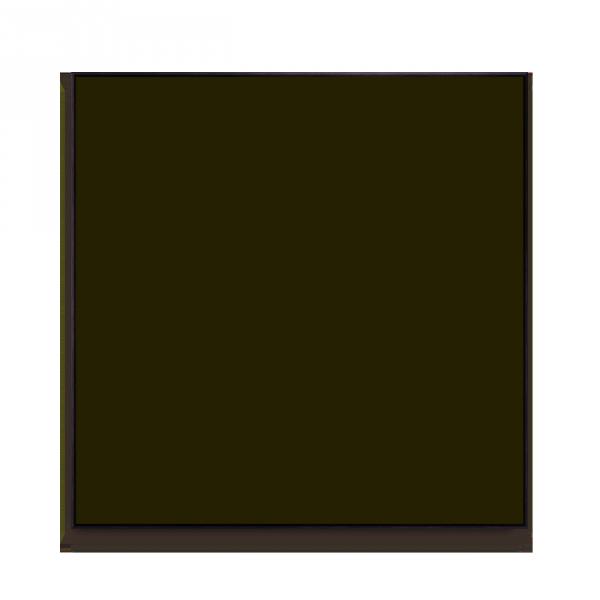 0117-0090_ganz_RAHMEN_MOTIV