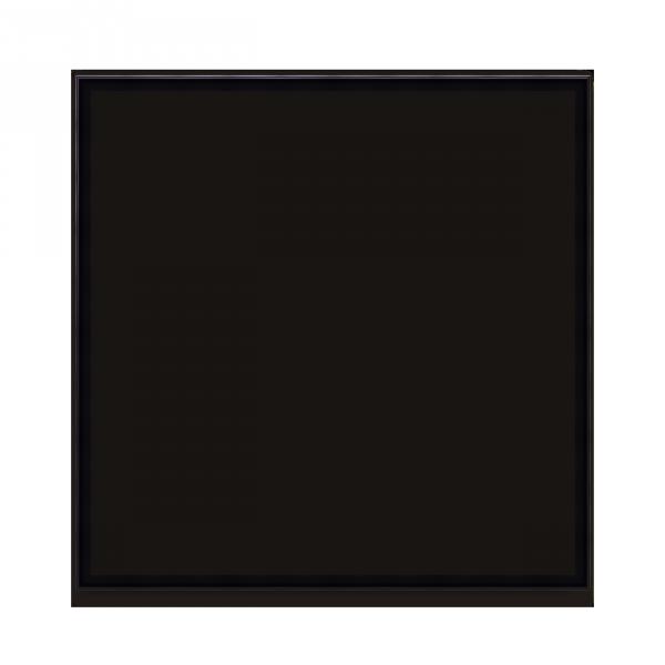 0117-0900_ganz_RAHMEN_L_13