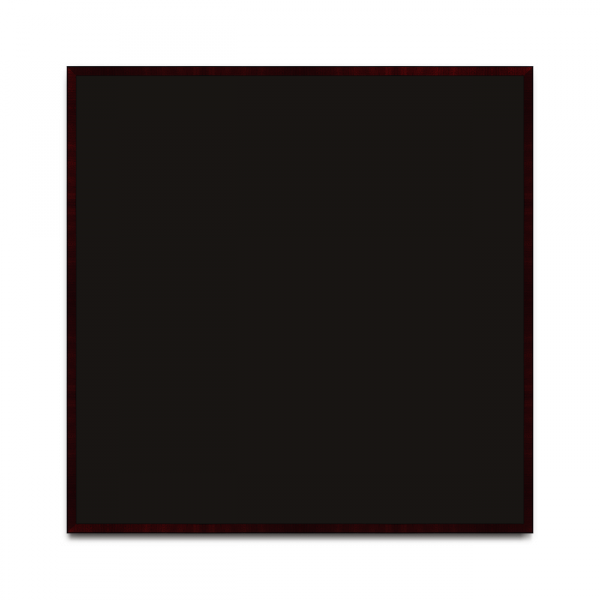 0157-0899_ganz_RAHMEN_L_13