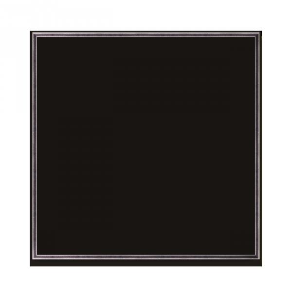 0157-4040_ganz_RAHMEN_L_13