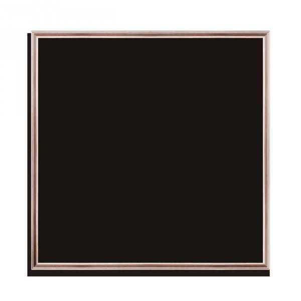 0171-4047_ganz_RAHMEN_2_LICHT_13