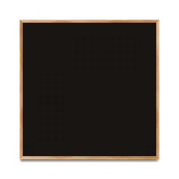 0171-5057_ganz_RAHMEN_L_13
