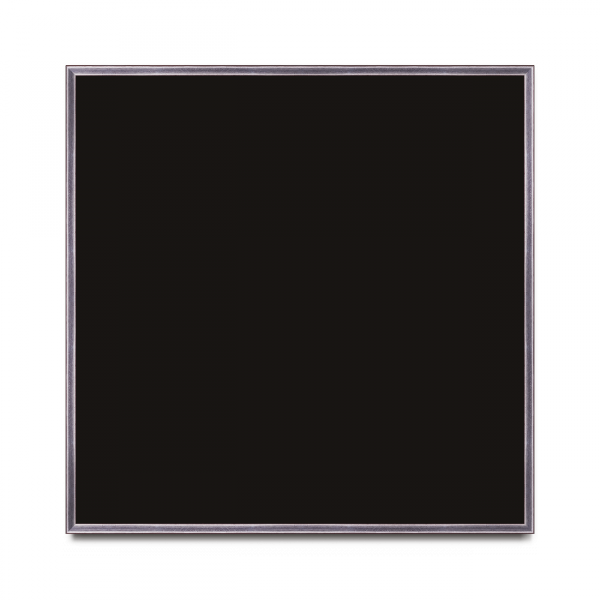 0189-4088_ganz_RAHMEN_L_13