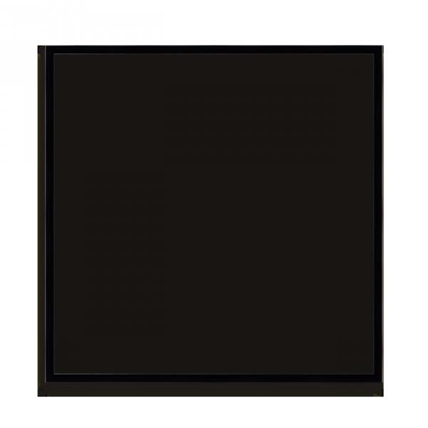 0197-0900_ganz_RAHMEN_L_13