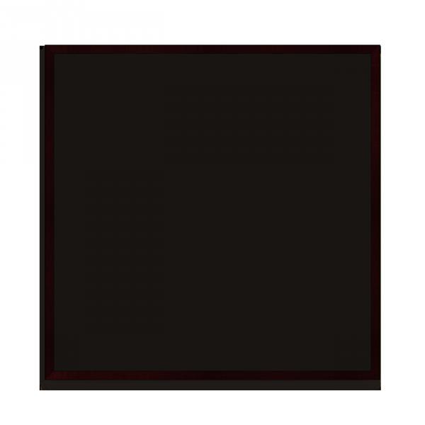 0207-0899_ganz_RAHMEN_L_13