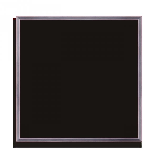 0244-4078_ganz_RAHMEN_L_13