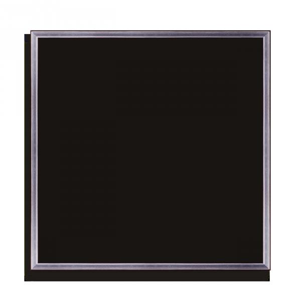 0244-4080_ganz_RAHMEN_L_13