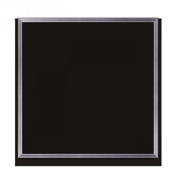 0244-4090_gnz_RAHMEN_L_13