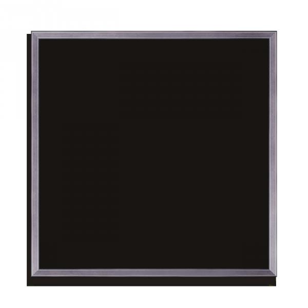 0244-4091_ganz_RAHMEN_L_13