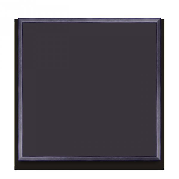 0244-4099_ganz_RAHMEN_L_13