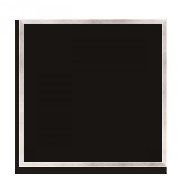 0259-0505_ganz_RAHMEN_L_13