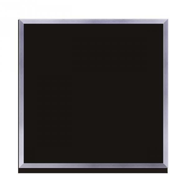 0259-0939_ganz_RAHMEN_L_13