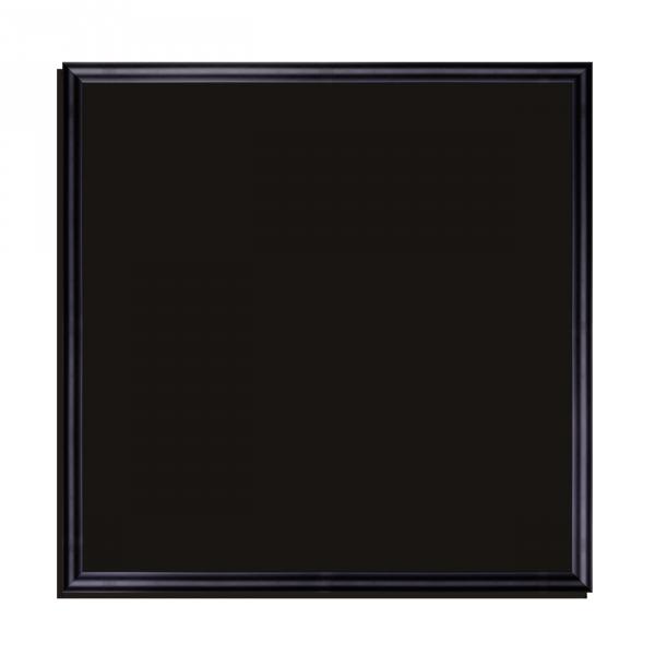 0290-0090_GANZ_RAHMEN_L_13