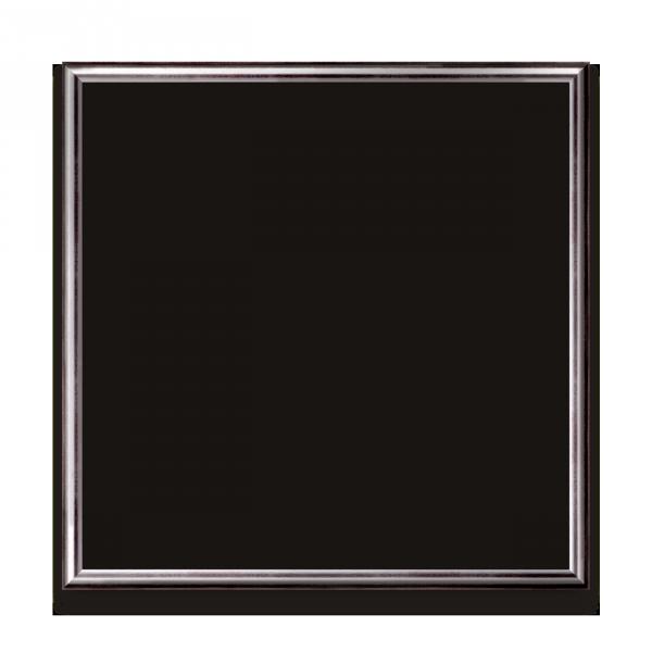 0290-0434_ganz_RAHMEN_L_13