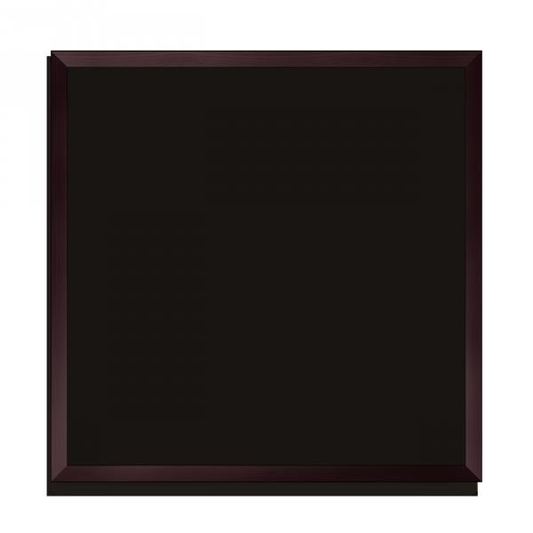0307-0899_ganz_RAHMEN_L_13