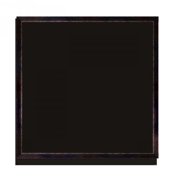 0307-9959_ganz_RAHMEN_L_13