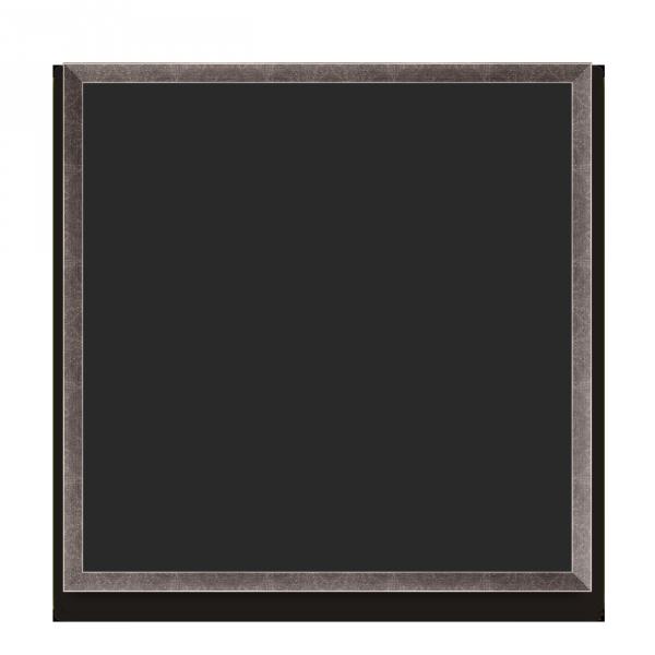 0308-4404_ganz_RAHMEN_L_13