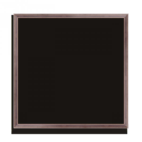 0328-4049_ganz_RAHMEN_L_13