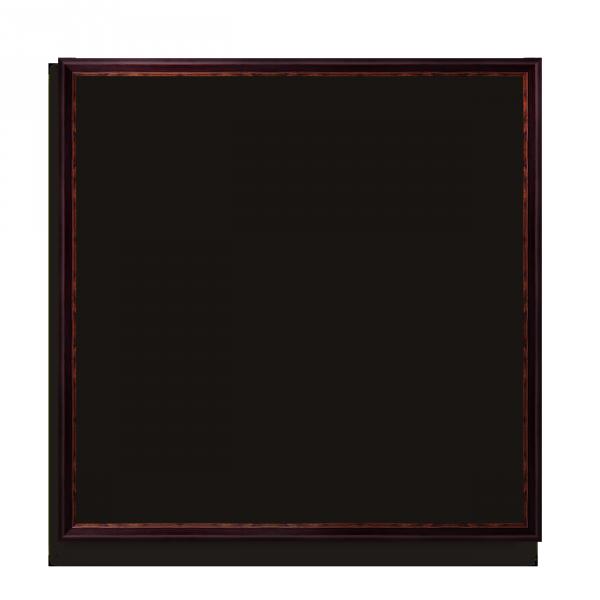 0331-7057_ganz_RAHMEN_L_13