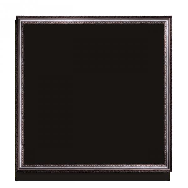 0366-4740_ganz_RAHMEN_L_13