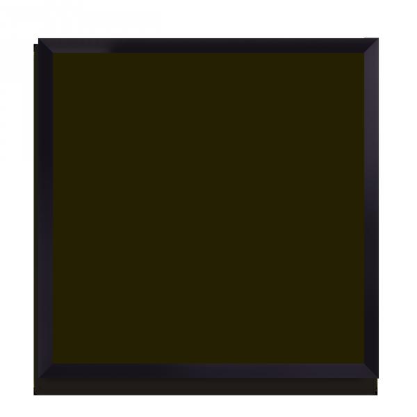 0369-0888_ganz_RAHMEN_L_13