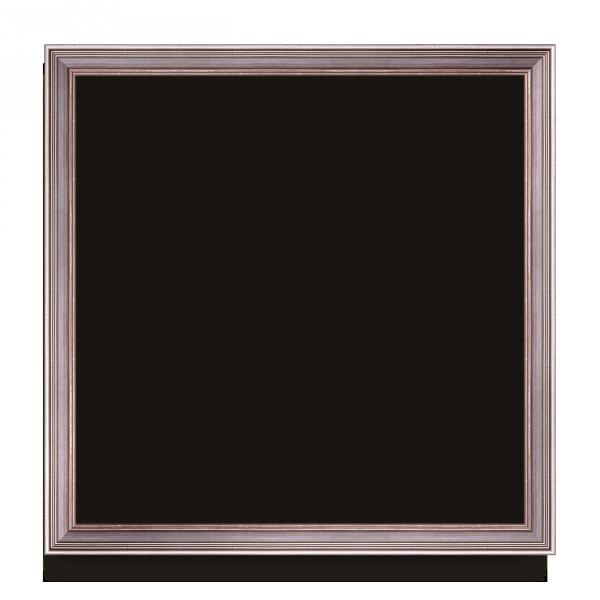 0538-4743_ganz_RAHMEN_L_13