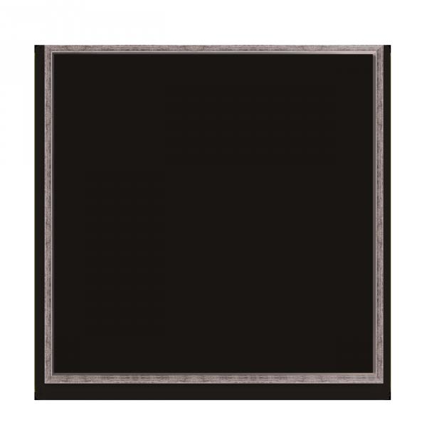 0577-4949_ganz_RAHMEN_BESCHNITTEN_13