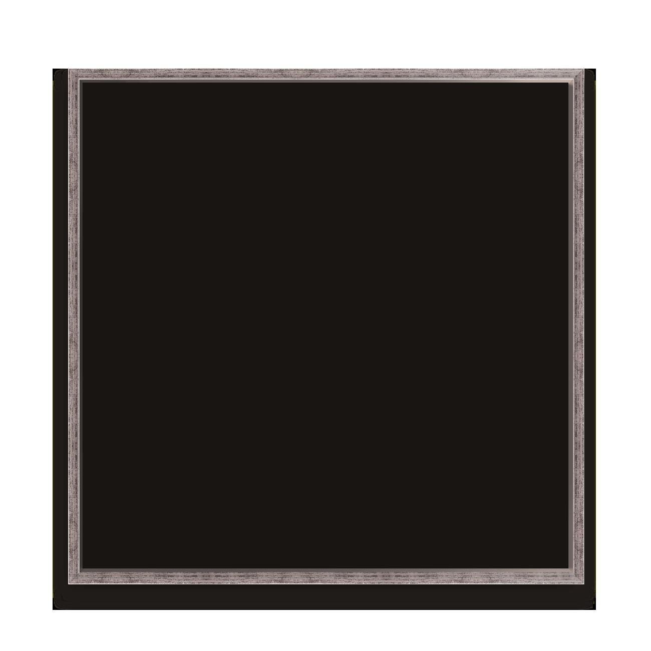 0577-4949 Schattenfuge Weißgold Imitation   nordrahmen gmbh ...