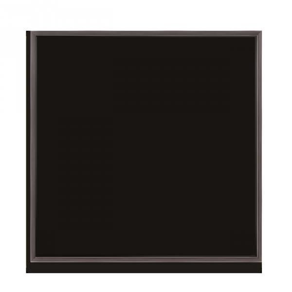 0577-9049_ganz_RAHMEN_BESCHNITTEN_13