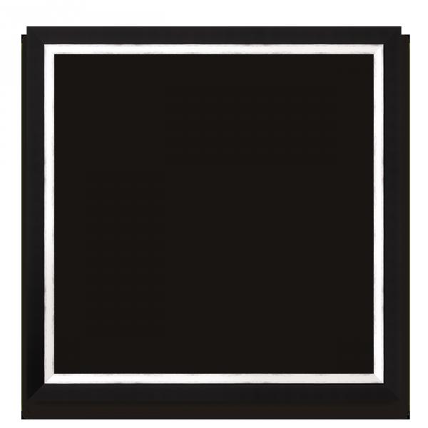 0674-8949_ganz_RAHMEN_L_13