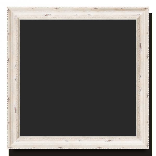 0906-0128_GANZ_RAHMEN_L_MOTIV