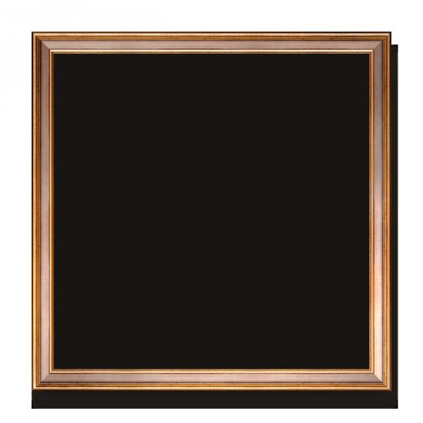 0548-5823_ganz-RAHMEN_L_13